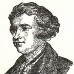 Opera: Lohengrin i Bayreuth